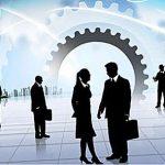 3. Купля и продажа рабочей силы