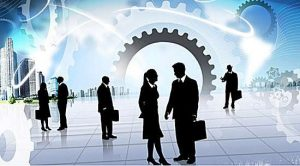 Купля и продажа рабочей силы