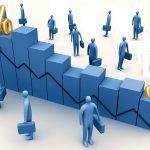 Изменение в величине цены рабочей силы и прибавочной стоимости
