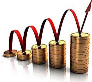 Понятие относительной прибавочной стоимости