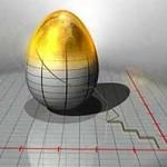 Экономика – наука или средство заклинания стихий?