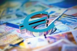 Евро - описание единой валюты