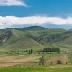 2. Экспроприация земли у сельского населения