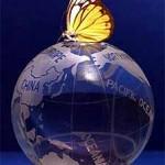 Концептуальная порочность системы глобального мирового хозяйства как основа кризиса финансовых рынков