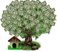 Валюта СПЗ — специальные права заимствования