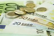 Рынок евровалют и еврорынок капиталов