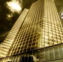 Международный кредитно финансовый рынок