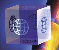 Выводы о промышленном перевороте и формировании всемирного хозяйства