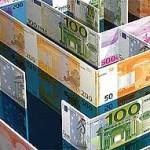 Кредитно-финансовая система как инструмент разорения страны