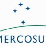 МЕРКОСУР — как форма экономической интеграции