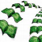 Международная миграция капиталов