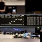 Мировой рынок капитала