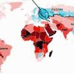 Особенности мирового рынка капиталов