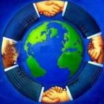 НАФТА — как форма экономической интеграции