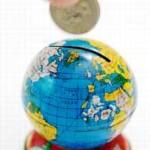 Понятие мировой экономики