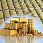 Процесс накопления капитала
