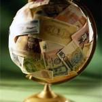 Рыночная экономика и блеф об общественной полезности саморегуляции рынка