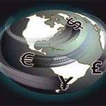 Метрологическая несостоятельность и военные подпорки системы мировых валют