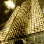 Международный рынок ссудных капиталов