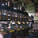 6. Теория компенсации относительно рабочих, вытесняемых машинами