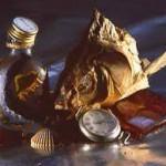 I. Выделение таможенных пошлин по товарному обращению