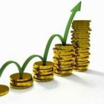 Валютный курс — понятие