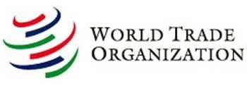 Всемирная торговая организация (ВТО) (The World Trade Organization, WTO)