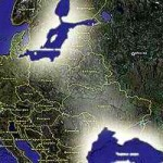Этапы западноевропейской интеграции